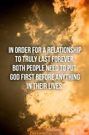 bible quotes about relationships quotesgram