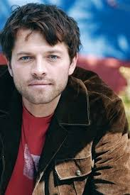 Pin by Krista Stockwell on My favorite actors/Actresses   Misha ...