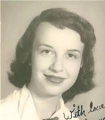 Minerva Smith Obituary - Nineveh, NY   Press & Sun-Bulletin