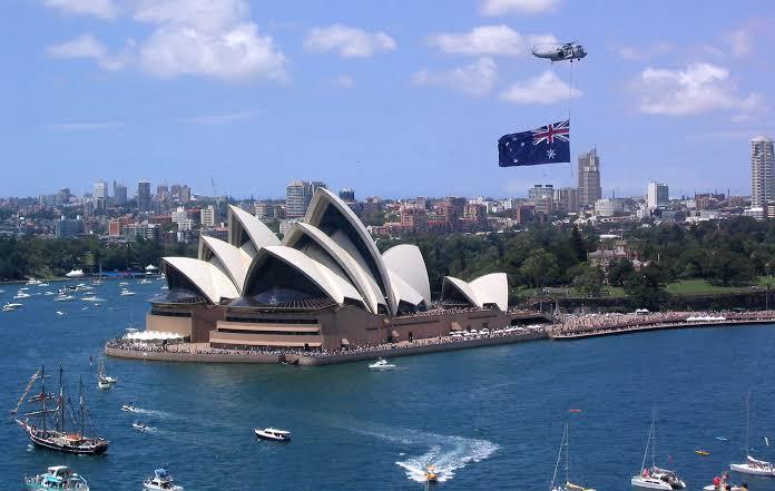 """Image result for australia"""""""