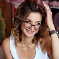 Anna Boltenko - Test Automation Engineer - Apple | LinkedIn