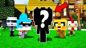 Mi Nueva Skin De Minecraft Eltrollino Youtube