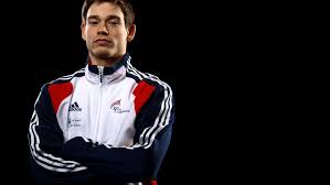 BOA ruling expected on Aaron Cook Taekwondo selection for Team GB ...
