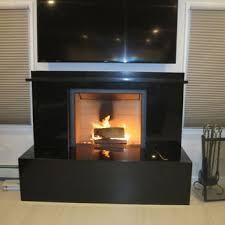 westbury stove fireplace 10 photos
