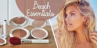 beach makeup archives ere perez