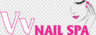 nail salon png clipart images free
