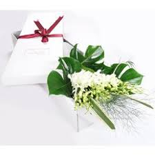 orchid flower delivery milan florist