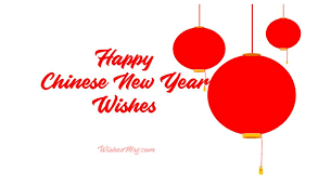 chinese new year wishes messages greetings wishesmsg