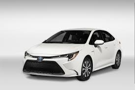 """2022 Toyota """"Corolla Cross"""" Sport Utility Vehicle Rendered, Coming Fall  2021 - autoevolution"""