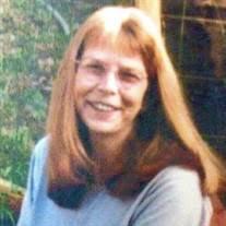 Leslie Adele Davis Obituary - Visitation & Funeral Information