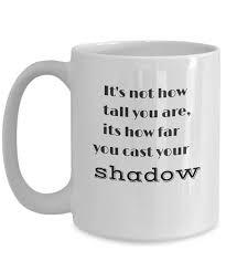 inspirational coffee mug ceramic oz mug ceramic mug traveling