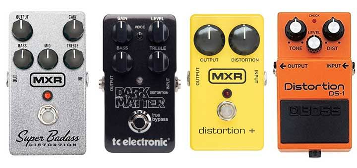 Image result for distortion pedal""