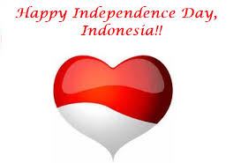 happy independence day graphic picture