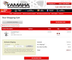Yamaha Parts Monster Black Friday Coupon Code 2020 50 Off Yamahapartsmonster Com Promo Code