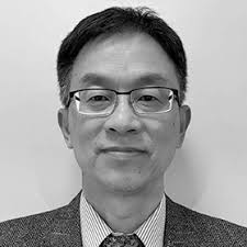 Peter Ha | Ranbury Key Staff