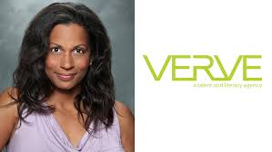 CBS TV Studios Exec Karyn Smith-Forge Joins Verve as TV Agent - Variety