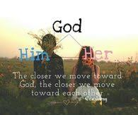 god relationship quotes pictures photos images and pics for