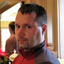 Obituary for Aaron Nelson Kaufman | Alexander Funeral Home, Inc ...