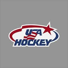 New Jersey Devils 3 Nhl Team Logo Vinyl Decal Sticker Car Window Wall Cornhole