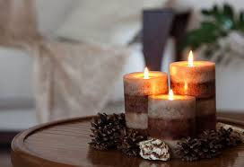 gift ideas for housewarming ceremony