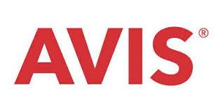 Avis George Airport: Car Hire & reviews - Rentalcars.com