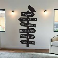 Wholesale Road Signs Decor Buy Cheap In Bulk From China Suppliers With Coupon Dhgate Com