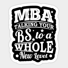 bs to a whole new level graduate shirt