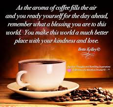 coffee quotes and me shared a post coffee quotes and me facebook