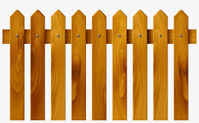 Fence Clipart Round Fence Fence Round Fence Transparent Free For Download On Webstockreview 2020