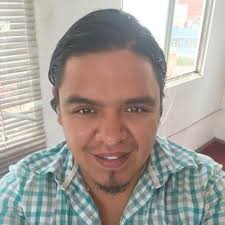 Adrian Cruz Amaro (@panelito6) | Twitter