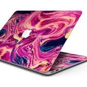 Macbook Decals Walmart Com