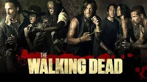 the walking dead season 7 release date