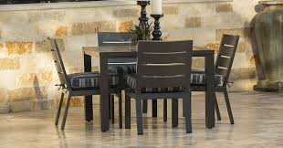 palermo dining set houston home and