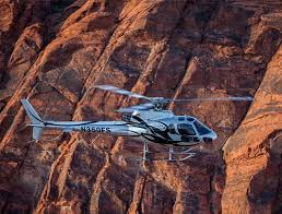 grand canyon express helicopter tour