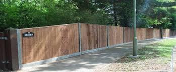 fencing contractors nottingham
