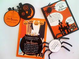 Invitaciones De Cumpleanos De Halloween Para Fondo De Pantalla 7