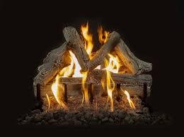 gas log ing guide woodlanddirect com