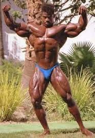 Aaron Baker (via) | Fit board workouts, Bodybuilders, Get in shape