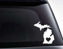 Products Car Decals