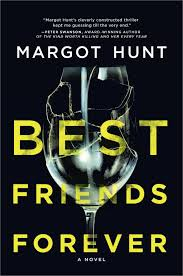 best friends forever ebook por margot