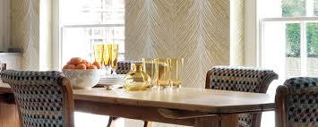rosslyn wallpaper collection nina