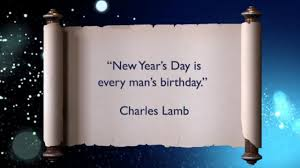 happy new year quotes in english motivational