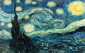 vincent van gogh wallpaper 63 images