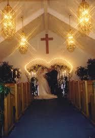 wedding chapels gatlinburg tn pigeon