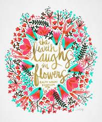 flower background image by taraa on com
