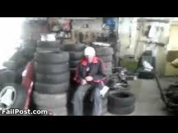 ic airbag prank 2016 you