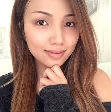 you makeup artist transforms into