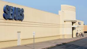 sears to close by early october