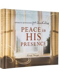 inspirational christian quotes from sarah young s jesus calling