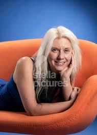 Phoebe Smith | Stella Pictures Ltd.